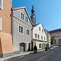 20150829 Braunau, Altstadt 4,5 3490.jpg