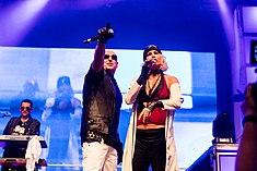 2015332225410 2015-11-28 Sunshine Live - Die 90er Live on Stage - Sven - 5DS R - 0337 - 5DSR3454 mod.jpg