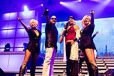 2015332225659 2015-11-28 Sunshine Live - Die 90er Live on Stage - Sven - 5DS R - 0359 - 5DSR3476 mod.jpg
