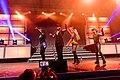 2015332235522 2015-11-28 Sunshine Live - Die 90er Live on Stage - Sven - 5DS R - 0500 - 5DSR3617 mod.jpg