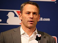 2015 -WinterMeetings- Jed Hoyer (23613745646).jpg