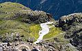 2015 0804 Gaislacher See stream 01.jpg