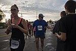 2015 Air Force Marathon 150919-F-DA732-483.jpg