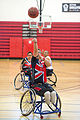 2015 Department of Defense Warrior Games Basketball Prelims 150620-D-DB155-003.jpg