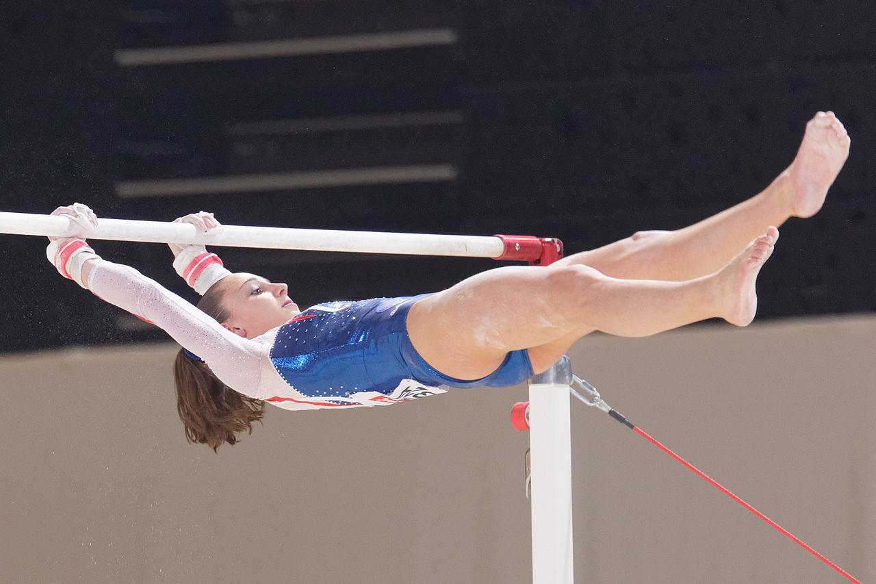1280px-2015_European_Artistic_Gymnastics
