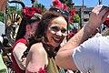 2015 Fremont Solstice parade - preparation 18 (19283946451).jpg