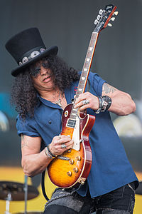 2015 RiP Slash feat Myles Kennedy and the Conspirators - by 2eight - 8SC2635.jpg