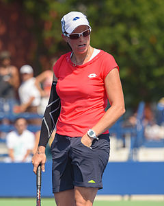 2015 US Open Tennis - Qualies - Romina Oprandi (SUI) (22) def. Tornado Alicia Black (USA) (20910872305).jpg