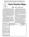2015 week 23 Daily Weather Map color summary NOAA.pdf