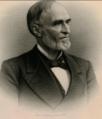 2016-01-06 1326 engraving portrait of Reverend Edward Porter Humphrey (1809 - 1886).png