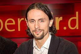 2016-04-18-Neven Subotic-hart aber fair-4903.jpg