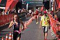 2016-08-14 Ironman 70.3 Germany 2016 by Olaf Kosinsky-23.jpg