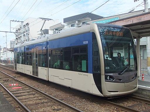 2016-9-25-hankai-1003