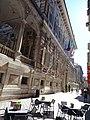 20160814 012 Genova - Genua - Via Garibaldi (29049896811).jpg
