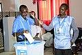 2016 28 Jowhar Electoral Process-3 (31264673716).jpg