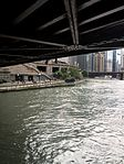 2016 Chicago Riverwalk at Michigan Avenue IMG 5768.jpg