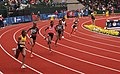 2016 US Olympic Track and Field Trials 2241 (27641517204).jpg