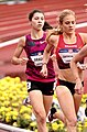 2016 US Olympic Track and Field Trials 2300 (28256818045).jpg
