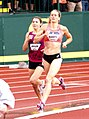 2016 US Olympic Track and Field Trials 2315 (28152979112).jpg