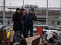 2017-01-28 - protest at JFK (81620).jpg