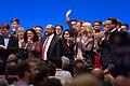 2017-06-25 Martin Schulz by Olaf Kosinsky-13.jpg