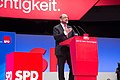 2017-06-25 Martin Schulz by Olaf Kosinsky-20.jpg