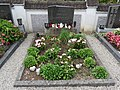 2017-09-10 Friedhof St. Georgen an der Leys (145).jpg