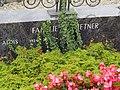 2017-09-10 Friedhof St. Georgen an der Leys (381).jpg
