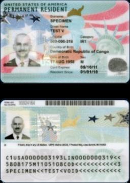 2017-us-green-card-specimen