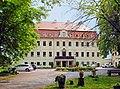 20170512700DR Gröba (Riesa) Schloß Kirchstraße 46.jpg
