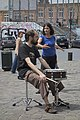 20170528 two women and a drummer 007.jpg