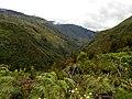 20170904 Papouasie Baliem valley 60.jpg