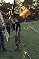 2017 Army vs. Navy Football Game (24031767497).jpg