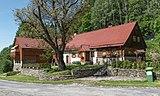 2017 Dom nr 22 w Kątach Bystrzyckich.jpg