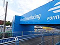 2017 New York ePrix - Saturday 24.jpg
