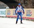 2018-01-13 FIS-Skiweltcup Dresden 2018 (Prolog Männer) by Sandro Halank–003.jpg