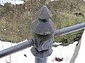 2018-02-09 (250) Detail of old metal railings in Serpentina, Český Krumlov, Czech Republic.jpg
