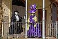 2018-04-15 10-22-22 carnaval-venitien-hericourt.jpg