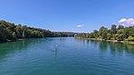 2018-07-12 11-48-24 Schweiz Dörflingen Dörflingen, Laag 365.1.jpg