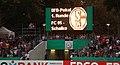 2018-08-17 1. FC Schweinfurt 05 vs. FC Schalke 04 (DFB-Pokal) by Sandro Halank–020.jpg