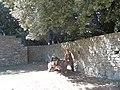2018-09-14 Rocca di Montecatini 07.jpg