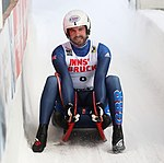2018-11-23 Doubles Nations Cup at 2018-19 Luge World Cup in Igls by Sandro Halank–035.jpg