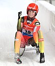 2018-11-24 Women's World Cup at 2018-19 Luge World Cup in Igls by Sandro Halank–372.jpg