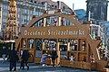 2018-11-28-Dresdener Striezelmarkt.-030.jpg