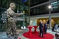 2018-12-09 SPD Europadelegiertenkonferenz 2875.jpg