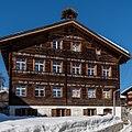 2018-Jenaz-Altes-Schulhaus.jpg