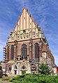 20180812 Bazylika św. Jakuba i św. Agnieszki w Nysie 1440 8708 DxO.jpg