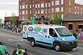 2018 Dublin St. Patrick's Parade 77.jpg