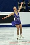 2018 EC Nicole Rajičová 2018-01-20 21-58-27 (4).jpg