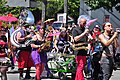 2018 Fremont Solstice Parade - 170 (29568848278).jpg